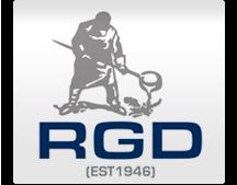 RGD Corporation