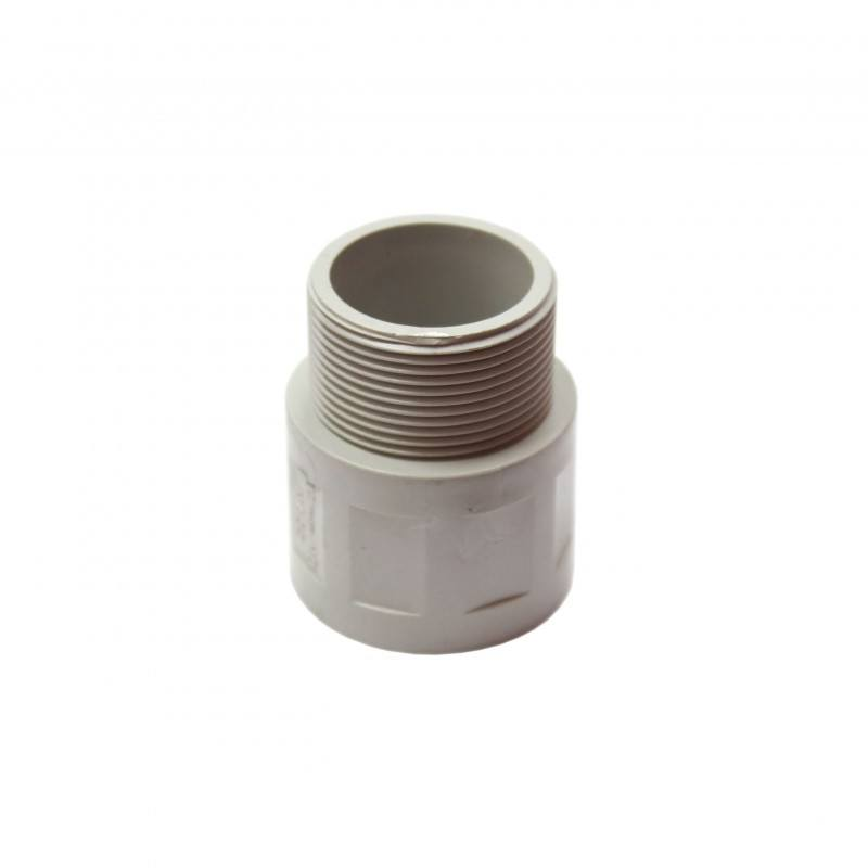 Electrical Conduit Fittings Adaptorrgd Corporation
