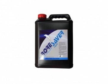 BoreSaver Liquid – Bore Treatment by AquaBiotics Industrial