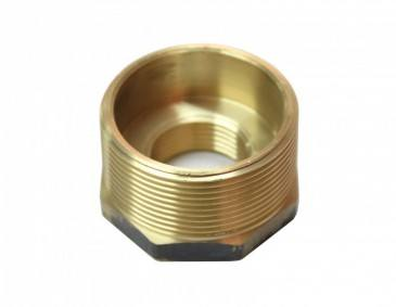 Brass Fittings – Bushes