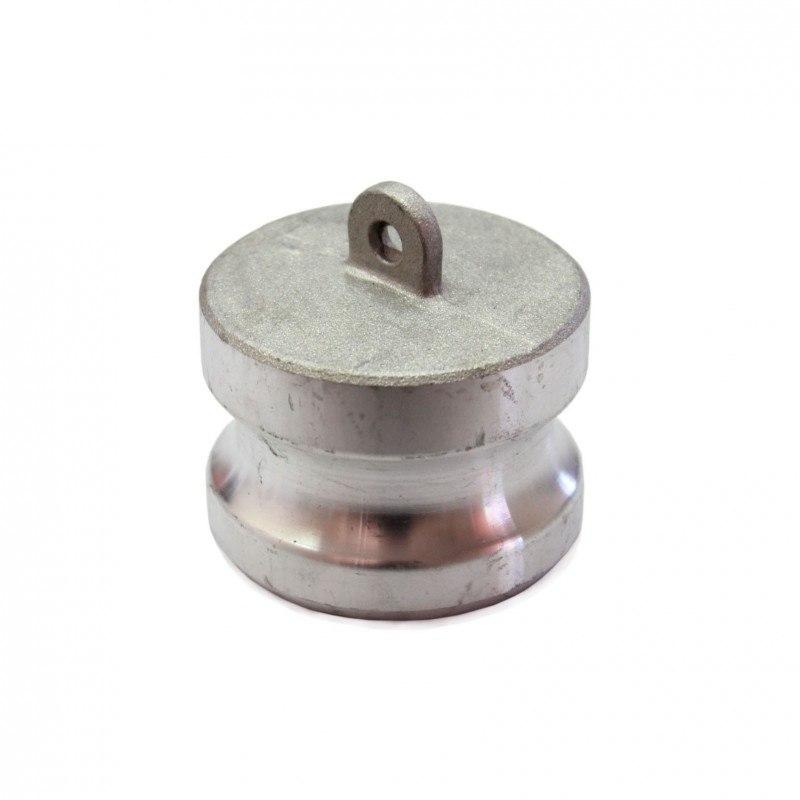 Camlock Part Dp Dust Plug Adaptorrgd Corporation