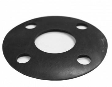 Galv Fitting – Gasket For Table D Flanges