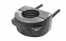 Pro-Pol Pipe Clamps