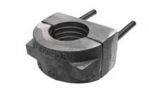 Bore/Column Clamps & Column Stabilizers