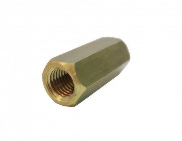 Brass Pump Rod Couplings