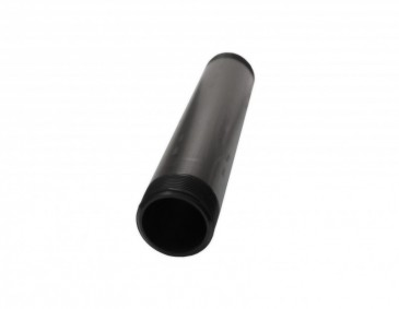 Black Poly Irrigation Risers