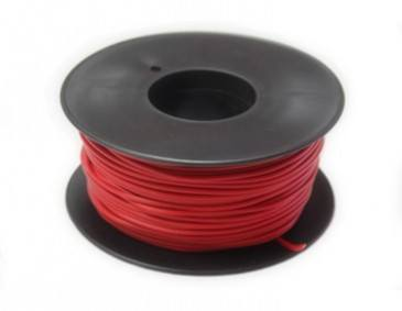 Single Core Irrigation Cable (1.0mm)