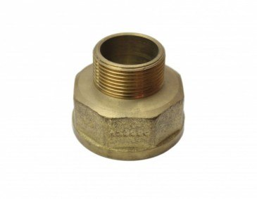 Brass FittingS – Male/Female Adaptors