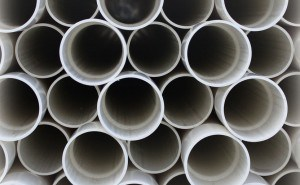 Pvc Pressure Pipe As 1477 Class 6rgd Corporation