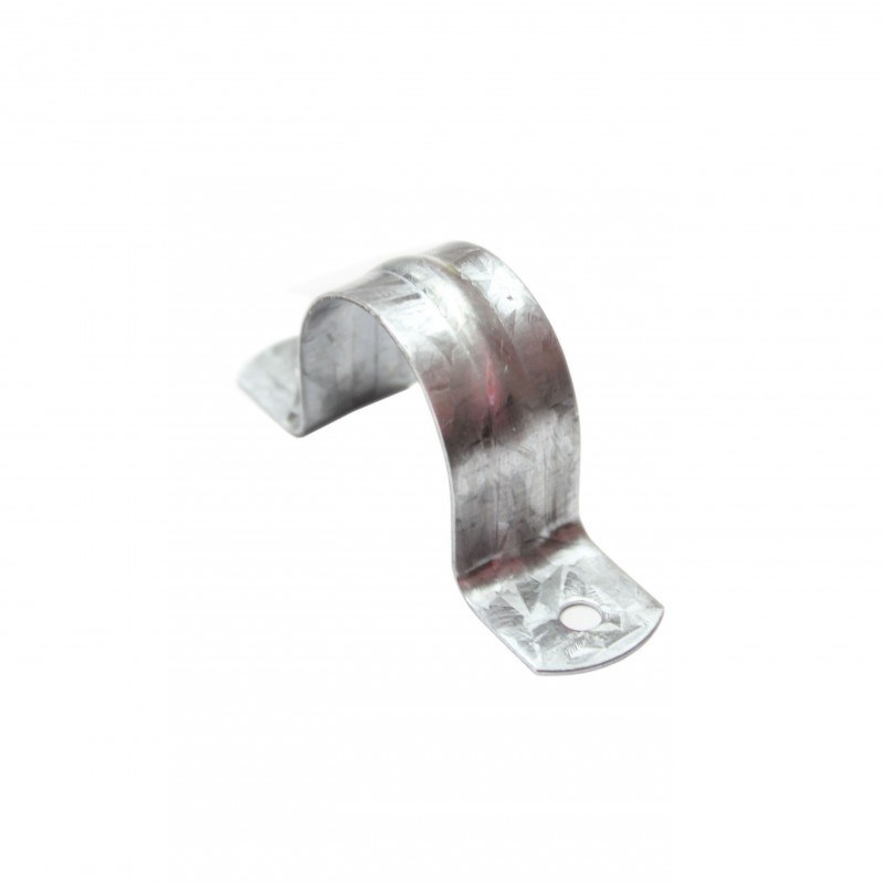 Electrical Conduit Fittings Saddlesrgd Corporation