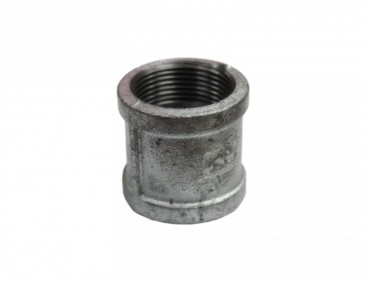 Galv Fitting – Socket