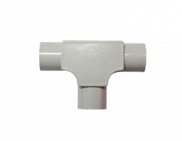 Electrical Conduit Fittings – Inspection Tees