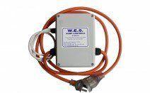 WES 24 Volt Start Pressure Control Pump Protector