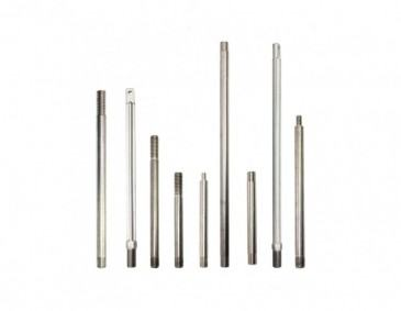 Stainless Steel Float Valve Accessories