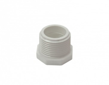 PVC Fitting – Bush (Cat No. 24)