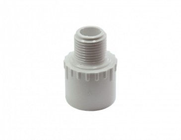 PVC Fitting – Valve Socket (Cat No. 17)