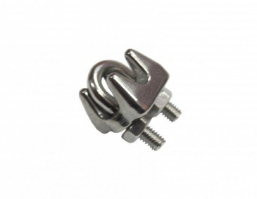 Stainless Steel Cable And Accessories