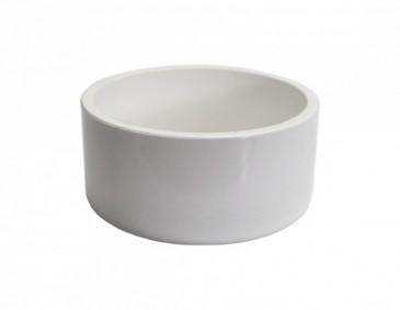 PVC Fitting – Cap Slip (Cat No. 6)