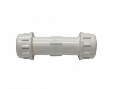 PVC Fitting – Compression Couplings