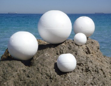 Round Floats