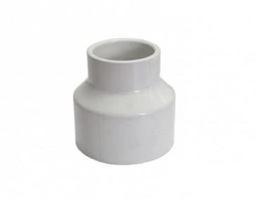 PVC Fitting – Reducing Couplings (Cat No. 8)