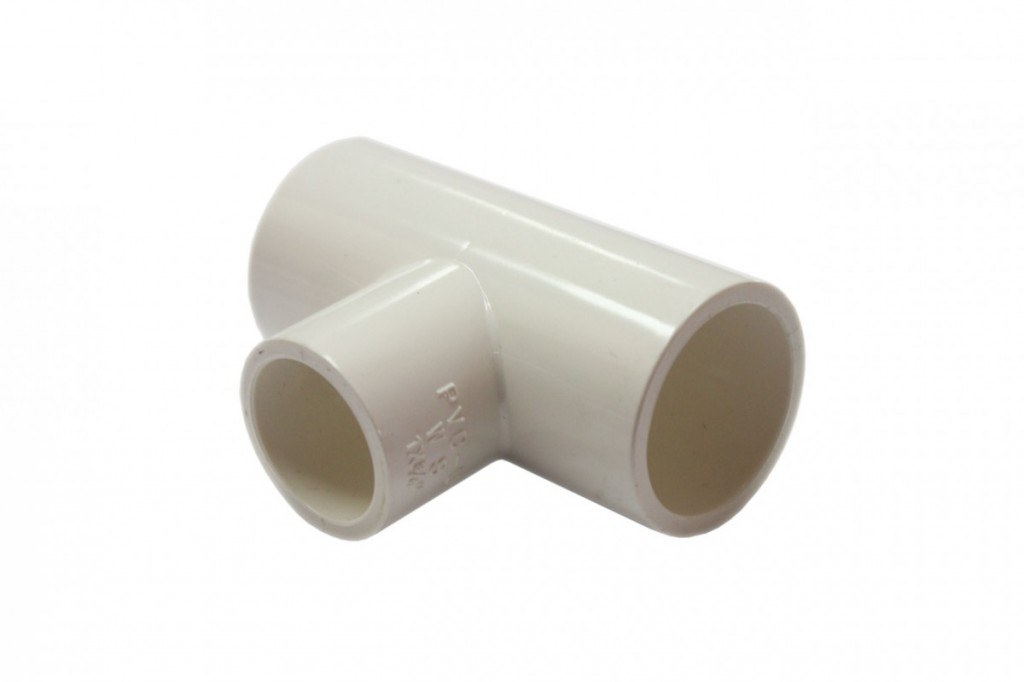 Pvc fitting reducing teergd corporation