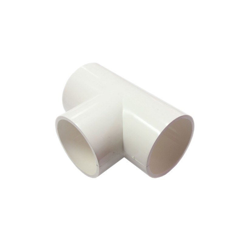 Pvc Fitting Teergd Corporation