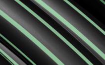 Fat Stripe Pipe – 800kPa