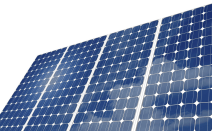 Solar Water Pumps & Accessories