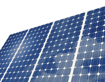 Solar Water Pumps & Accessories