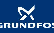 Grundfos Solar Water Pumps