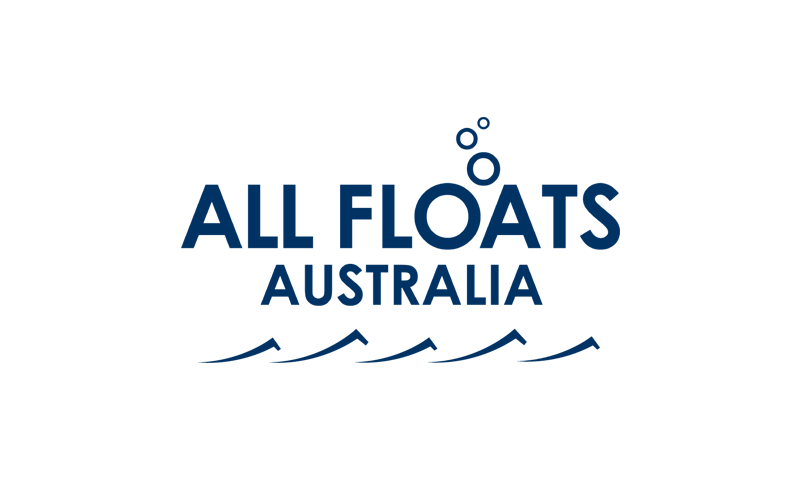 All Floats Australia