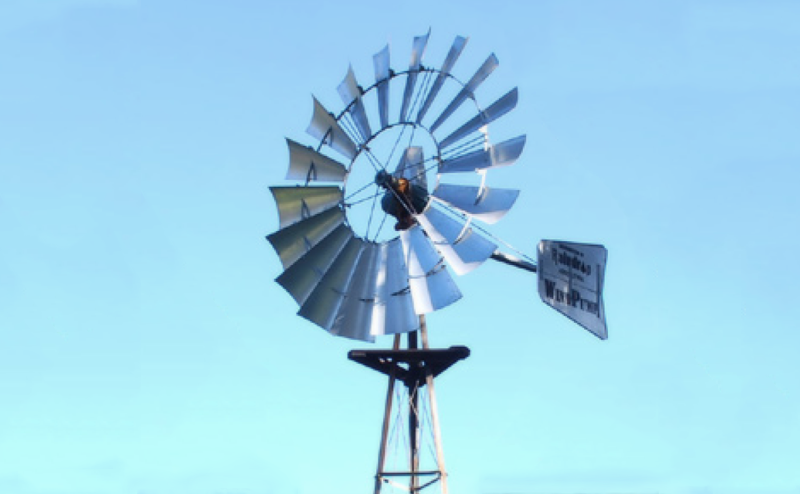 Windmill Products